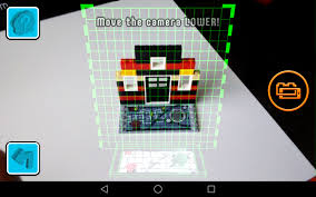 Camera Lego Digital Designer : Lego fusion town master review classic building blocks reimagined