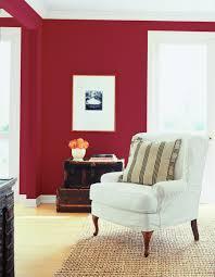 Dunn Edwards White Color Chart Dunn Edwards Paints Paint Colors Wall Arabian Red Dea155