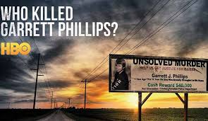 Liz Garbus ('Who Killed Garrett Phillips?' director) video interview -  GoldDerby