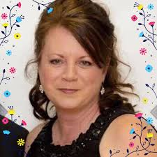Tammy Griffith, Mary Kay Independent Beauty Consultant | Facebook