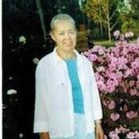 Obituary Guestbook | Effie Miller Mast | Harris Funeral Home & Cremations,  Inc.