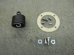 model t starter parts accessories model t ford starter bendix repair kit on below retail