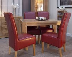dining room chair leather chairs for dining table best of beautiful red room pictures liltigertoo velvet