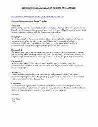 Sample Resume Format Word 2017 Resume Formats Microsoft Word Luxury
