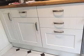 white cabinet door styles. White Kitchen Cabinet Doors Door Styles U