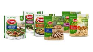 Shop low prices on groceries to build your shopping list or order online. Tyson Chicken Recall Walmart Target Kroger Sold Recalled Products
