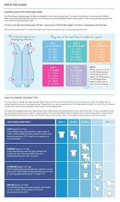 Grobag Temperature Chart Uk Slumbersac Summer Kid Sleeping Bag 0 5 Tog Bamboo Muslin Pink Elephant 3 6 Years 130cm