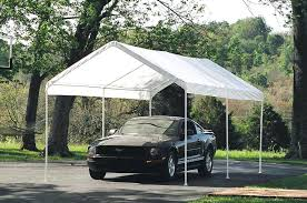 metal carports s home depot carport garage kits how best outdoor canopy fairy lights gazebos in best outdoor canopy