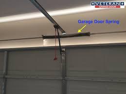 the garage doorDoor garage  Garage Door Installation The Garage Door Company