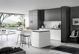 Segmento Y High Quality Designer Products Architonic