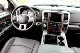 dodge ram 2014 interior. prevnext dodge ram 2014 interior o