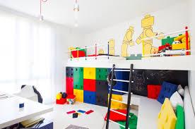creative kids furniture. Image Of: Creative Kids Room Themes Furniture G