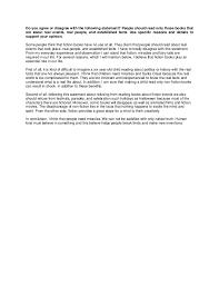 holiday essay essay writing how i spent my summer holidays
