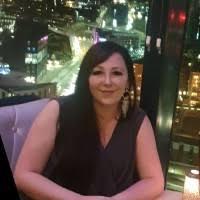 "10 ""Melinda Curran"" profiles | LinkedIn"