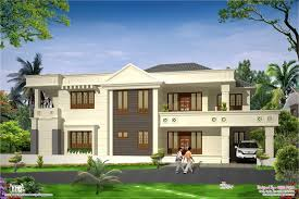luxury home designs plans. Modern Luxury Home Designs Classic House Plans And Contemporary Design