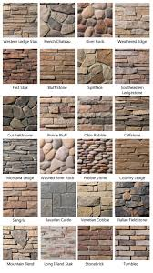 house of fireplaces. house of fireplaces fireplace stone brick exterior services in portland or awful c