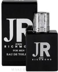 John Richmond John Richmond for Men - Туалетная ... - MAKEUP