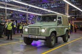 2018 land rover defender.  rover to 2018 land rover defender