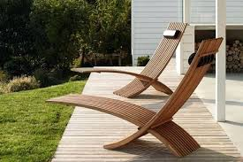 full size of dark brown garden furniture paint outdoor patio chair metal decorating interior of your