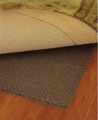 oriental weavers 0005e beige ash rug pad
