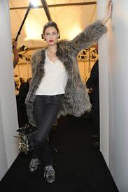 The 232 best images about Bianca Balti on Pinterest