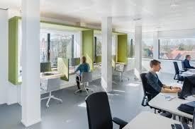 office design blogs. gemeente heerde office design blogs f