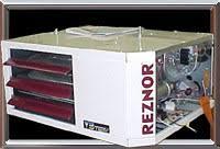 reznor archives k&s sales and supply Reznor Gas Furnace Wiring reznor unit heater reznor gas furnace wiring diagram