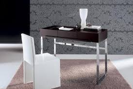 modern office desks for small spaces. Beautiful Office Office Desk For Modern Apartment Or Loft Small Space  With Desks For Small Spaces S