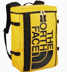 the north face base camp fuse box 30l yellow lazada malaysia The North Face Bc Fuse Box The North Face Bc Fuse Box #86 the north face bc fuse box backpack