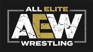 Wrestler Heights Weights Tpww