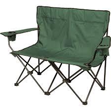 double folding chair