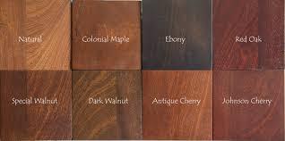 ideas classy hom enterwood flooring gray vinyl. Sapele Mahogany Stain Samples Ideas Classy Hom Enterwood Flooring Gray Vinyl