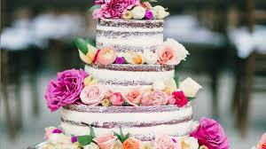 New Year 2017 Cake Design Pictures Youtube