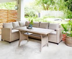 images of furniture. Fine Images Rattan Garden Lounge Set To Images Of Furniture