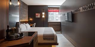 Equinox main hotel deluxe Upper East Open Image Open Image Tripadvisor Affordable Boutique Hotels In Chelsea Nyc Hotel Henri Cheap