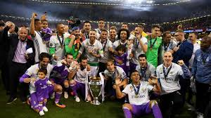 Includes the latest news stories, results, fixtures, video and audio. Fifa Club World Cup 2017 News European Kings Real Madrid Make History Again Fifa Com