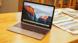 Best Light Laptop 2015 Best Ultraportable Laptops For 2020 Cnet