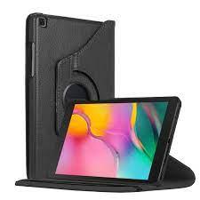 Samsung Galaxy Tab A7 10.4 inç T500-T505 Tablet kılıfı Koyu Pembe Fiyatları  ve Özellikleri