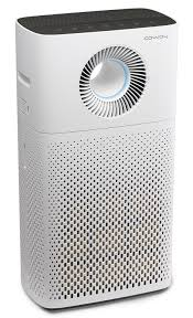 coway air purifier review. Wonderful Coway Air Purifier For Coway Review A