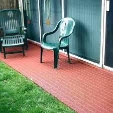 home depot exterior tile home depot outdoor tile outdoor tile home depot furniture neat home depot home depot exterior tile