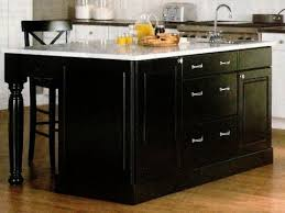 Used Kitchen Cabinets For Sale Used Cabinets For Sale Kitchen Cabinet Sale  Youtube Style