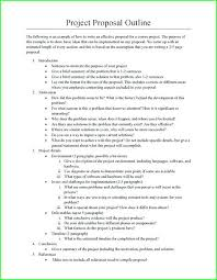 Partnership Proposals Template Business Proposal Free Offer Letter ...
