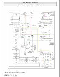 06 impala radio wiring diagram gm 2005 chevy trailblazer trailer wiring diagram wiring diagram and 2006 tahoe bose wiring diagram 2005 chevy