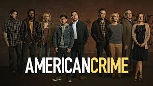 """Résultat de recherche d'images pour """"série american crime saison 2 + 3"""""""