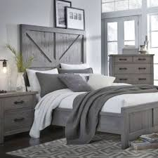 Elegant Master Bedroom Sets