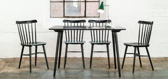 relax house furniture. relax house had just completed fitting out a caf with tonu0027s fabulous ironica beechwood chairs u2013 they are even more suited for the home as furniture