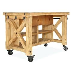 rustic portable kitchen island. Movable Kitchen Island Home Depot Contemporary Portable With Seating For 4 Islands Table And Mobile Rustic T