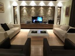 lounge furniture ideas. living room with tv decorating ideas btltl lounge furniture t