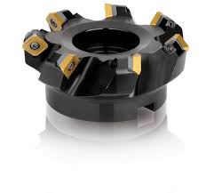 kennametal tools. metal cutting tools for working applications. kennametal c