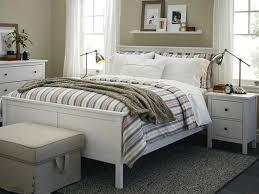 ikea bedroom furniture reviews. Ikea Bedroom Furniture Chairs Luxury Best Ideas On Hemnes Reviews B